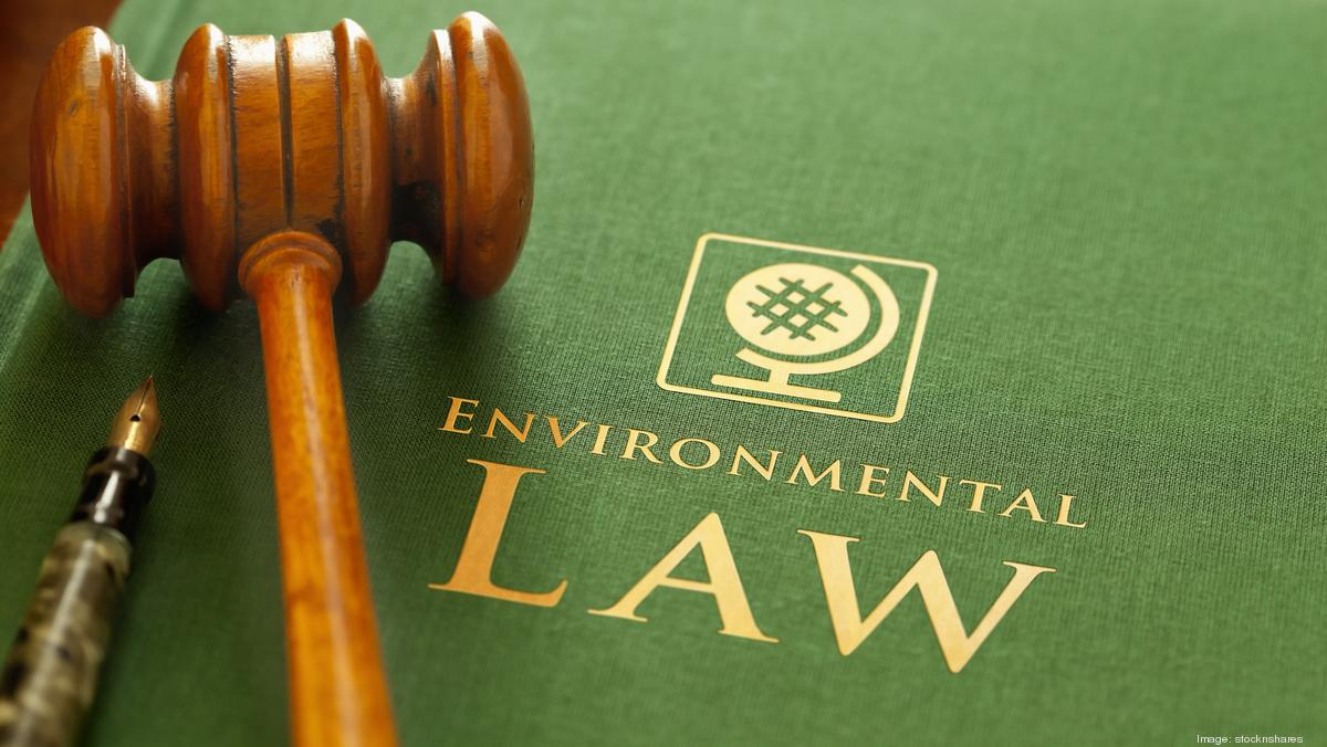 Environmental Protection Vs Environment And Natural Resources