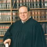 Missouri Supreme Court Judge <strong>Richard</strong> <strong>Teitelman</strong> dies