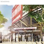 D.C. United will have to wait until 2017 for final stadium approval
