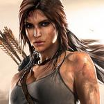 Newsmakers: Fund managers, politicians and Lara Croft
