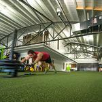 City Gym will anchor commercial space at Pickwick Plaza