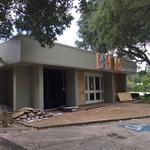 Exclusive: River Oaks juicery sets opening date