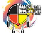 Community health center to build $7M clinic