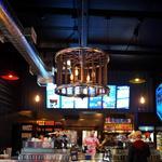 Inside Dutch Bros tony new West Burnside coffeehouse (Photos)