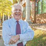 Uniland: Tenants remain core of business