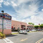 Retail plaza sells for $11M, a 36% gain