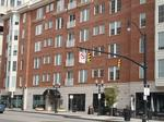 Highpoint on Columbus Commons fully leased with new tenant signings