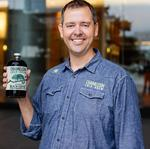 Chameleon Cold-Brew retains independence after Nestle buyout