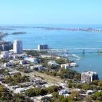Clearwater offers up major incentives to give its downtown an economic boost