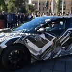 After losing Lucid Motors, Sacramento fires shot across Arizona's bow with new economic development push