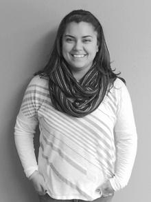 Ashley Chavez People On The Move Albuquerque Business