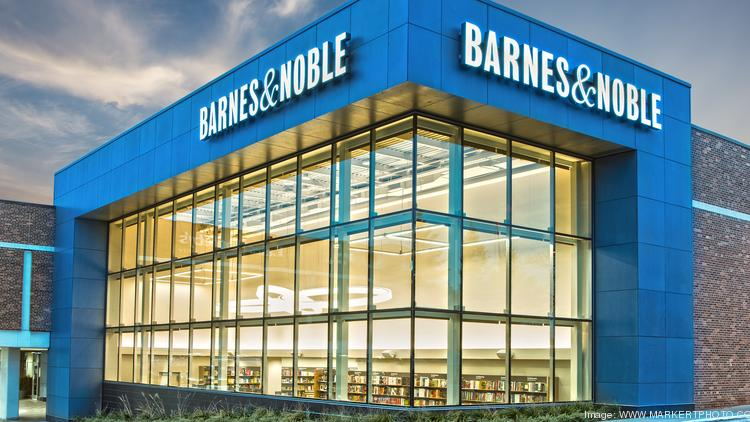barnes and noble opens new concept with restaurant 86503