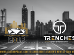 Atlanta Football Host Committee taps Trenches Sports and Entertainment as exclusive sponsorship sales agency
