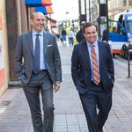 Cranley on his FC Cincinnati plan: 'I'm willing to promise that thousands of jobs will follow'