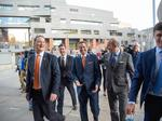 FC Cincinnati shares new details on stadium planning