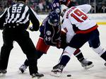 Morning Roundup: Blue Jackets 'the best team in the NHL'