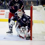 New faces will headline Dispatch Blue Jackets' coverage this season