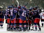 Hot start has Blue Jackets' TV ratings sizzling (but not attendance)