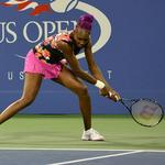 All-American finish for women at U.S. Open