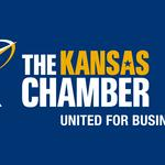 Eight from KC metro selected for Kansas Chamber leadership class