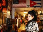 Snapshots in Ybor City show Cuban influence (Photos)
