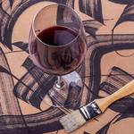 'Paint & sip' franchise to add 10 locations in Phila. area over 2 years