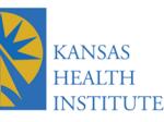 New data for Kansas Medicaid expansion push