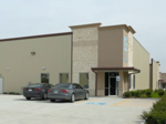 Mexican chemicals company opens first Houston office