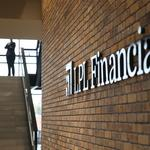 LPL Financial brings on new CIO as <strong>Victor</strong> <strong>Fetter</strong> exits