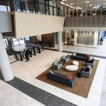 LPL Financial dedicates 1,400-employee campus in Fort Mill (PHOTOS)
