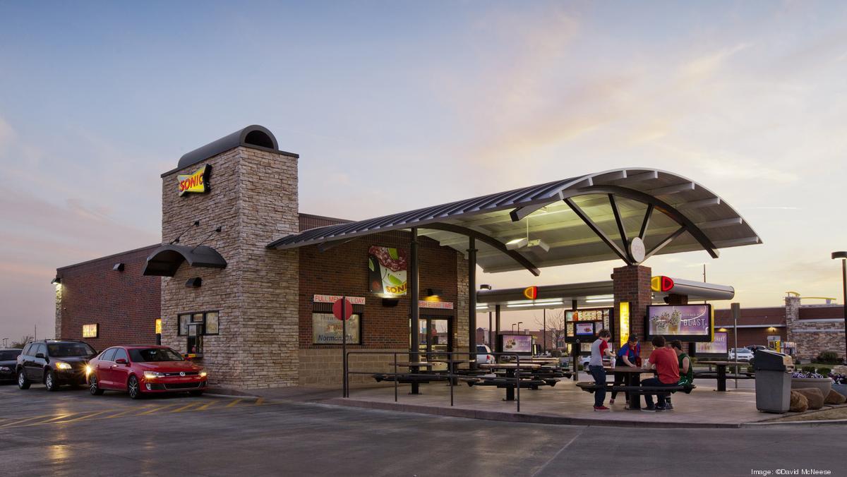Sonic drive in renews expansion focus on philadelphia the gateway to northeast philadelphia business journal