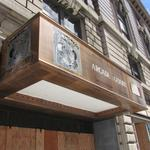 The $46M second phase to rehab Dayton Arcade — and how developers hope to fund it