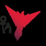 Metro Atlanta Chamber unveils new logo