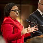 Business execs revamp foundation to help Milwaukee Public Schools: Slideshow