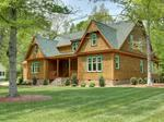 Home of the Day: Brand New Custom Estate Home in Viniterra