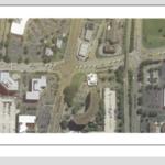 Loeb, Boyle, Highwoods plan to make Poplar more pedestrian-friendly