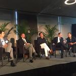 5 views on real estate from ULI condo conference