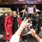 Nominate your boss for our 2017 Most Admired CEOs Awards