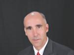 Q&A: Kyle Ramey, superintendent of Oakwood City School District