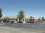 Mason Medical office condo sells for $3.1M