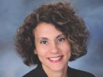 Q&A: Lourdes Lambert, principal of Archbishop Alter High School