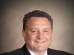 Q&A: Scott Inskeep, superintendent, Kettering City School District