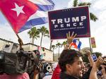 Uncertainty looms for Tampa's Cuba dreams