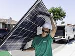 SolarCity to repay feds $29.5 million amid stimulus program funding allegations