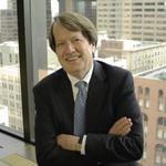 Denver legal community mourns death of attorney <strong>Frank</strong> <strong>Robinson</strong>