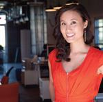 Rising like a Phoenix: How the Valley's startup ecosystem can keep building momentum