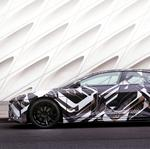 How Lucid Motors' 2,000 workers in Casa Grande will create 4,400 other jobs