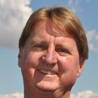 In Memoriam: Valley entrepreneur Don Pierson remembered ...