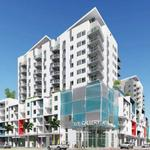 Related pursues Fort Lauderdale project with FATVillage