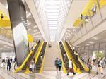 Brightline secures $130M EB-5 visa investment for part of Miami